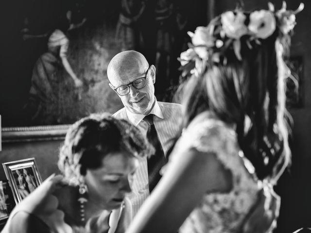 Il matrimonio di Daniele e Alice a Calolziocorte, Lecco 23