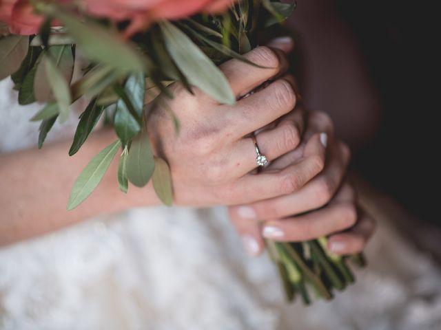 Il matrimonio di Daniele e Alice a Calolziocorte, Lecco 25