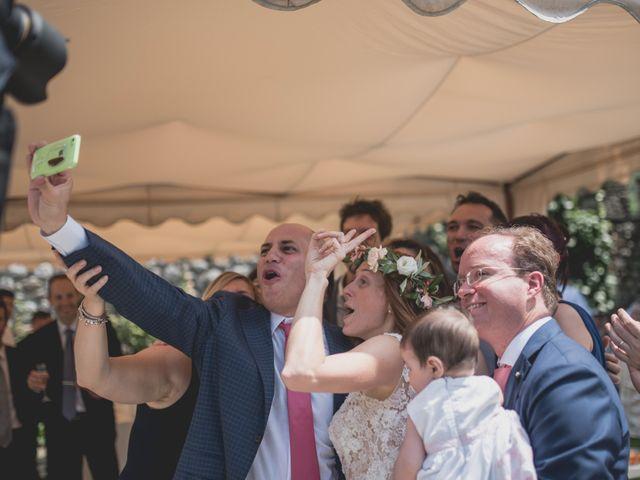 Il matrimonio di Daniele e Alice a Calolziocorte, Lecco 49
