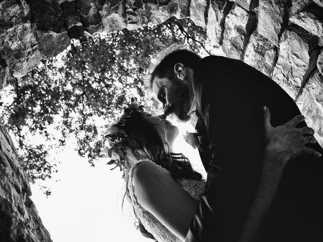 Il matrimonio di Daniele e Alice a Calolziocorte, Lecco 58