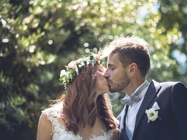 Il matrimonio di Daniele e Alice a Calolziocorte, Lecco 59