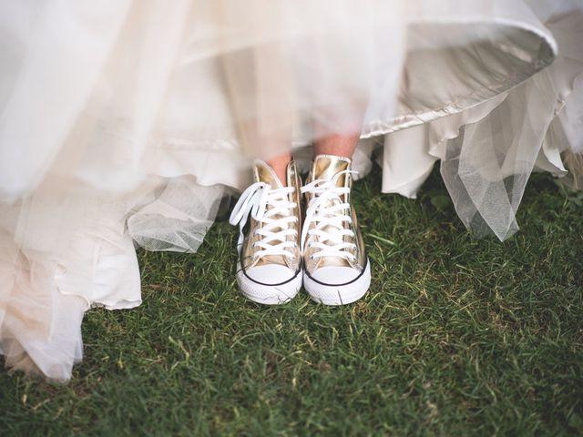 Il matrimonio di Daniele e Alice a Calolziocorte, Lecco 60