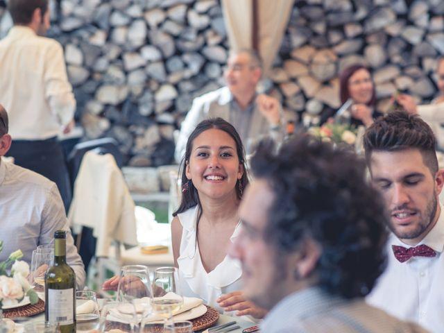 Il matrimonio di Daniele e Alice a Calolziocorte, Lecco 70