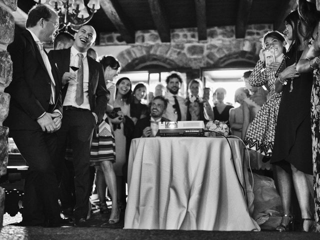 Il matrimonio di Daniele e Alice a Calolziocorte, Lecco 71
