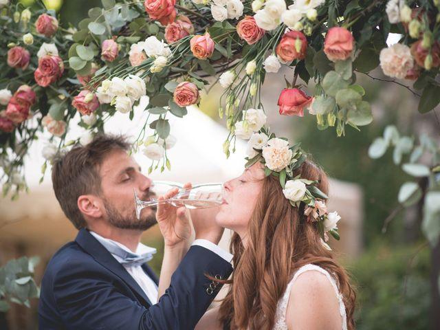 Il matrimonio di Daniele e Alice a Calolziocorte, Lecco 79