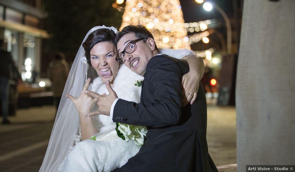 Il Matrimonio Di Stefano E Antonella A Ragusa Ragusa Matrimoniocom
