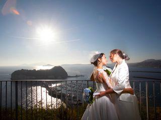 Le nozze di Flaminia e Mariapina 2