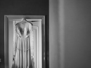 Le nozze di Virna e Michele 2