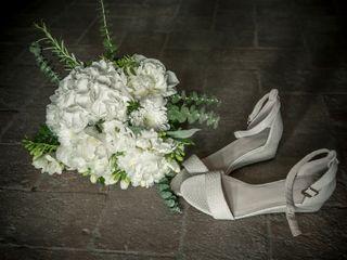 Le nozze di Andrea e Emma 2