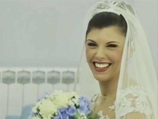 Il matrimonio di Diego e Antonella  a Siracusa, Siracusa 4