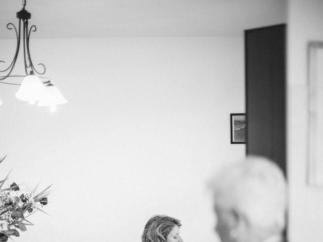Il matrimonio di Fabio e Jessica a Bergamo, Bergamo 9