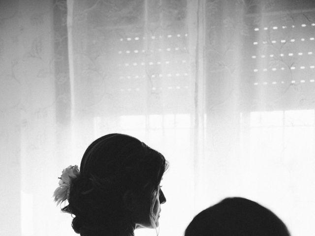 Il matrimonio di Fabio e Jessica a Bergamo, Bergamo 35