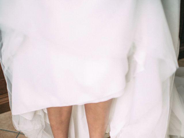 Il matrimonio di Fabio e Jessica a Bergamo, Bergamo 43