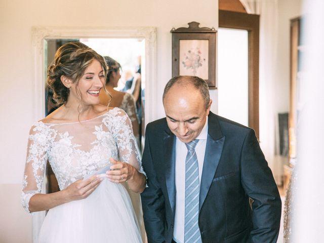 Il matrimonio di Fabio e Jessica a Bergamo, Bergamo 47