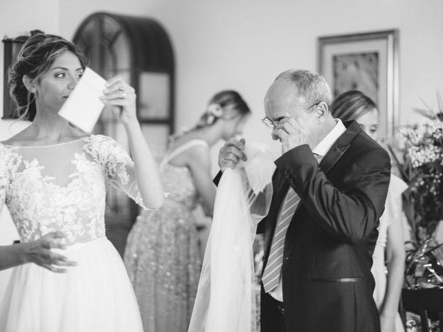 Il matrimonio di Fabio e Jessica a Bergamo, Bergamo 50