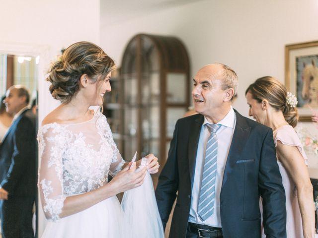 Il matrimonio di Fabio e Jessica a Bergamo, Bergamo 52