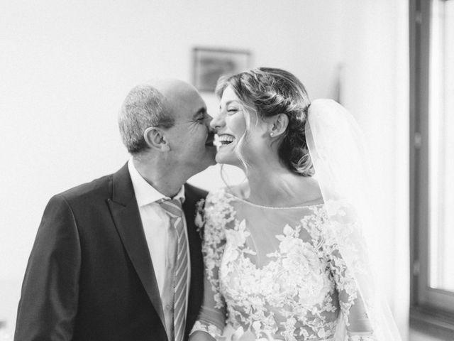 Il matrimonio di Fabio e Jessica a Bergamo, Bergamo 57