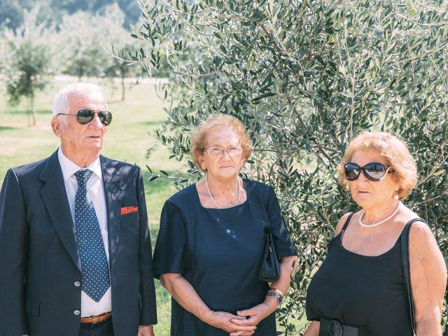 Il matrimonio di Fabio e Jessica a Bergamo, Bergamo 74