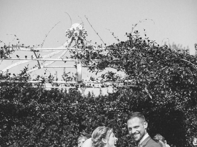 Il matrimonio di Fabio e Jessica a Bergamo, Bergamo 165