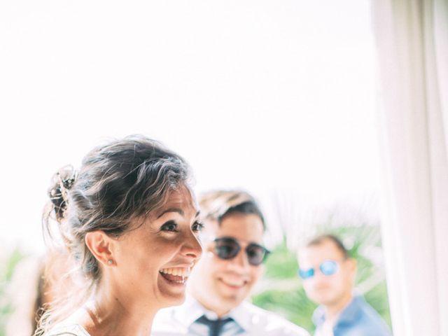 Il matrimonio di Fabio e Jessica a Bergamo, Bergamo 178