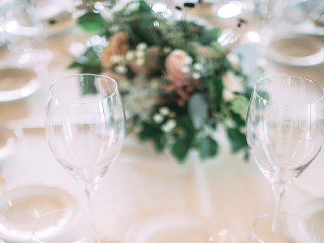 Il matrimonio di Fabio e Jessica a Bergamo, Bergamo 195