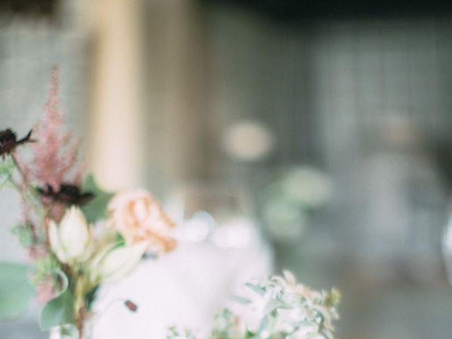 Il matrimonio di Fabio e Jessica a Bergamo, Bergamo 199