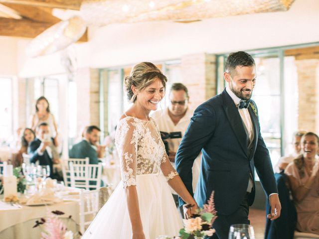 Il matrimonio di Fabio e Jessica a Bergamo, Bergamo 1