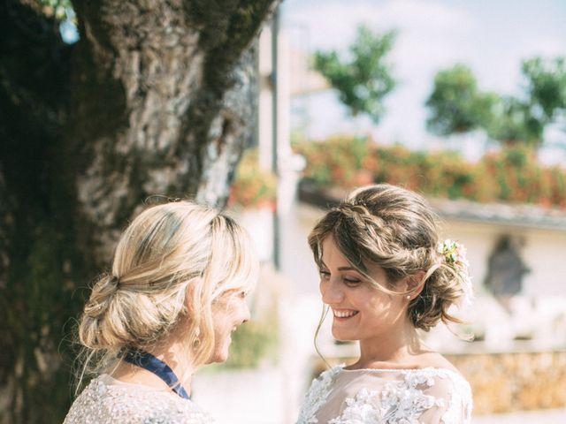 Il matrimonio di Fabio e Jessica a Bergamo, Bergamo 205