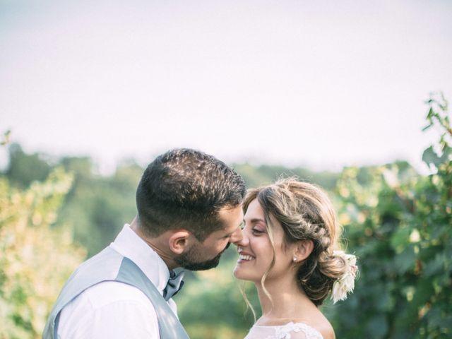 Il matrimonio di Fabio e Jessica a Bergamo, Bergamo 212