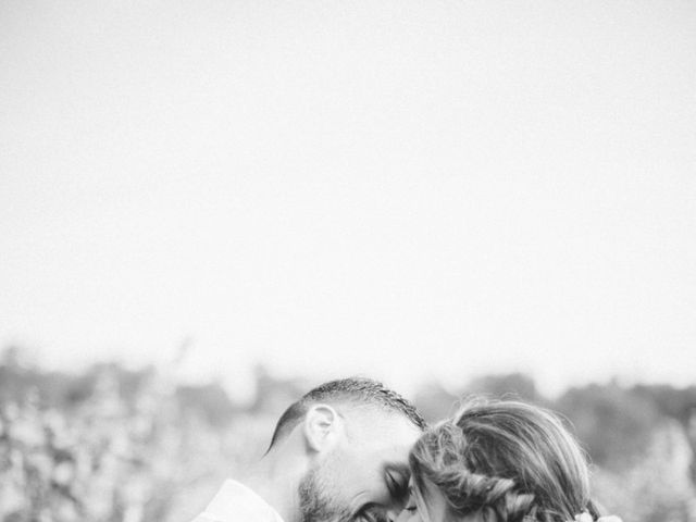 Il matrimonio di Fabio e Jessica a Bergamo, Bergamo 216