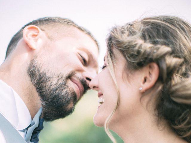 Il matrimonio di Fabio e Jessica a Bergamo, Bergamo 218