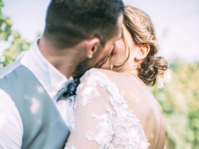 Il matrimonio di Fabio e Jessica a Bergamo, Bergamo 220