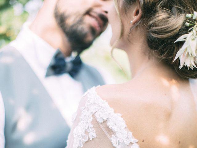 Il matrimonio di Fabio e Jessica a Bergamo, Bergamo 222