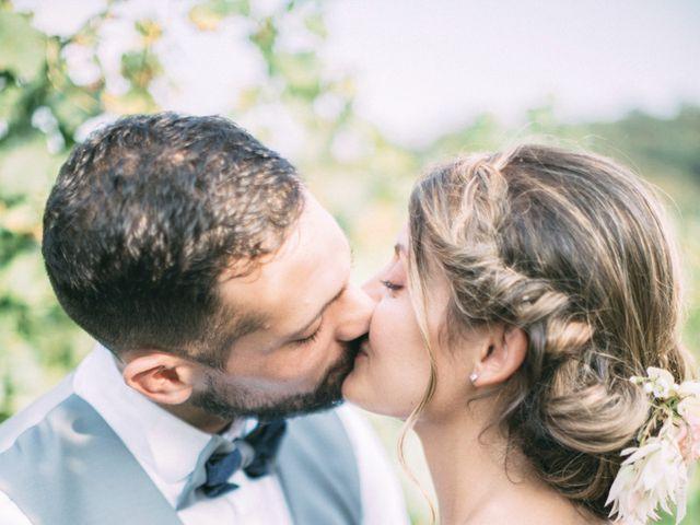Il matrimonio di Fabio e Jessica a Bergamo, Bergamo 223
