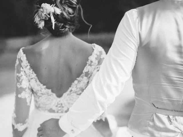 Il matrimonio di Fabio e Jessica a Bergamo, Bergamo 227