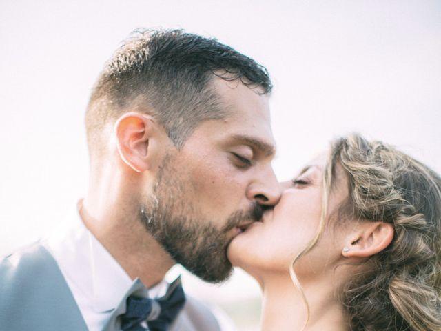 Il matrimonio di Fabio e Jessica a Bergamo, Bergamo 237