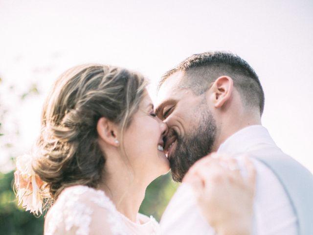 Il matrimonio di Fabio e Jessica a Bergamo, Bergamo 239