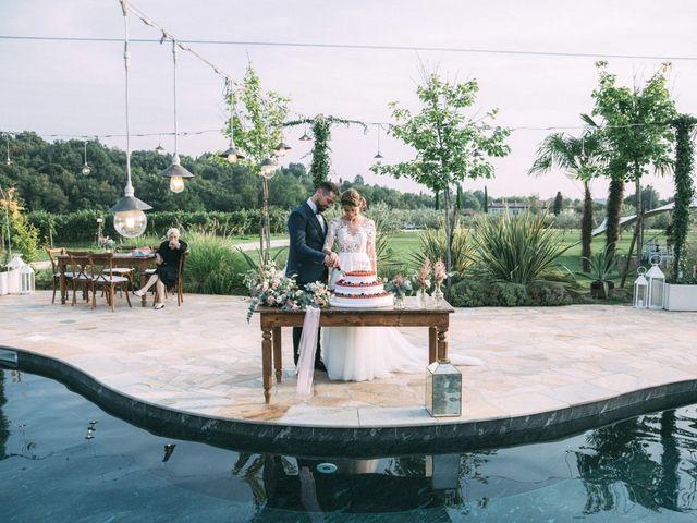 Il matrimonio di Fabio e Jessica a Bergamo, Bergamo 247