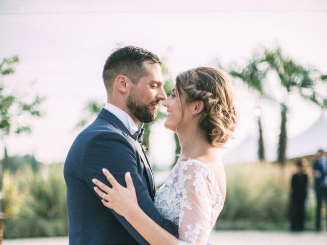 Il matrimonio di Fabio e Jessica a Bergamo, Bergamo 253