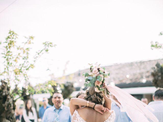Il matrimonio di Fabio e Jessica a Bergamo, Bergamo 268