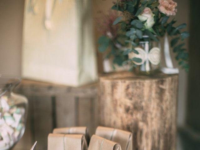 Il matrimonio di Fabio e Jessica a Bergamo, Bergamo 273