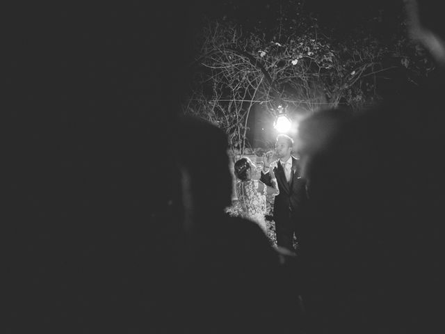 Il matrimonio di Enrico e Marzia a Roncoferraro, Mantova 77