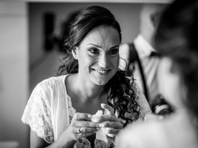 Il matrimonio di Stefano e Rosaria a Latina, Latina 14
