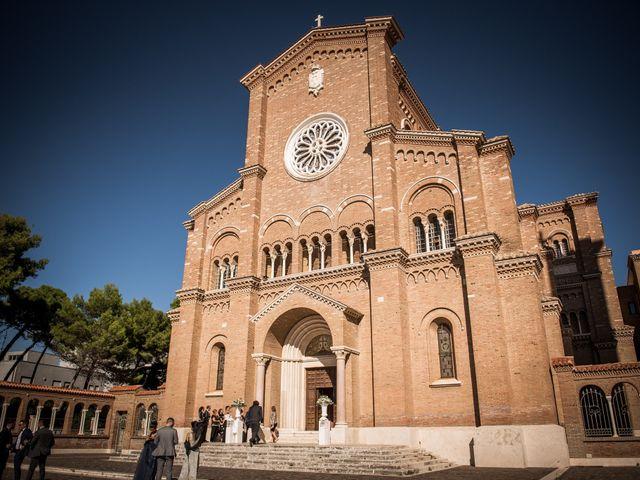 Il matrimonio di Stefano e Rosaria a Latina, Latina 23
