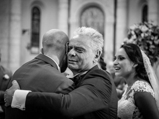 Il matrimonio di Stefano e Rosaria a Latina, Latina 30