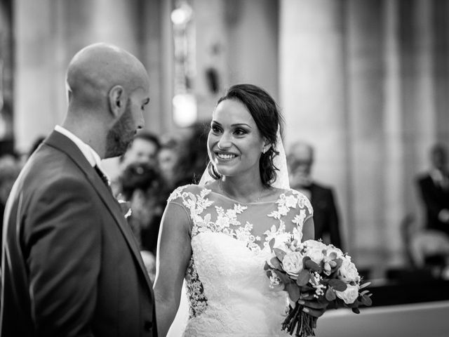 Il matrimonio di Stefano e Rosaria a Latina, Latina 32