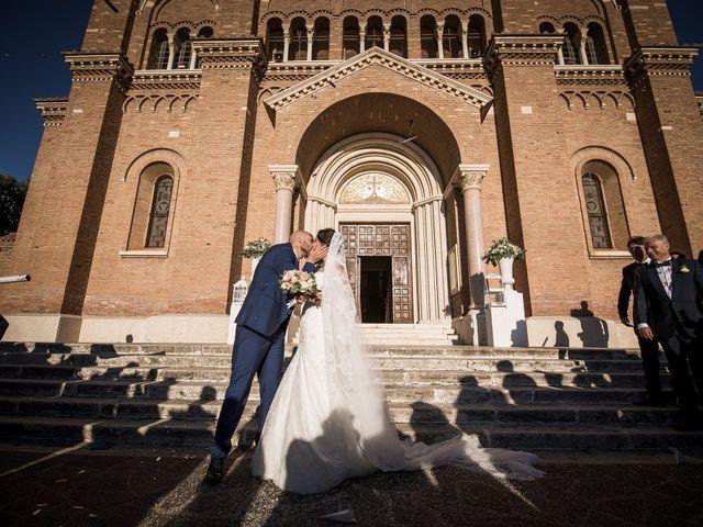 Il matrimonio di Stefano e Rosaria a Latina, Latina 39