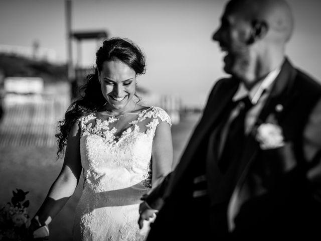 Il matrimonio di Stefano e Rosaria a Latina, Latina 47