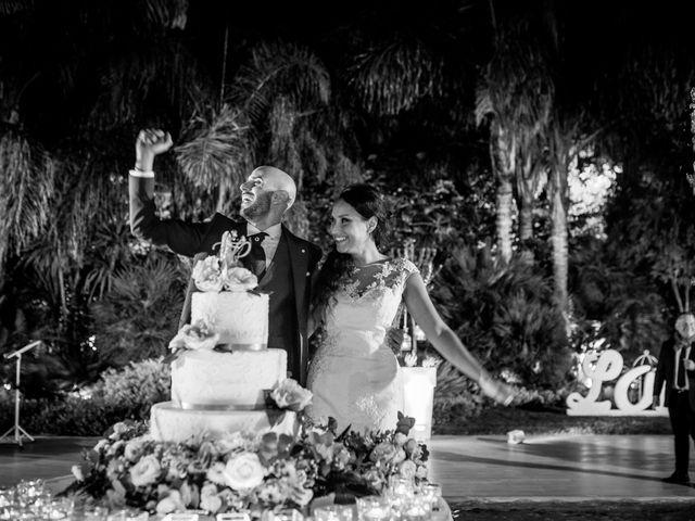 Il matrimonio di Stefano e Rosaria a Latina, Latina 66