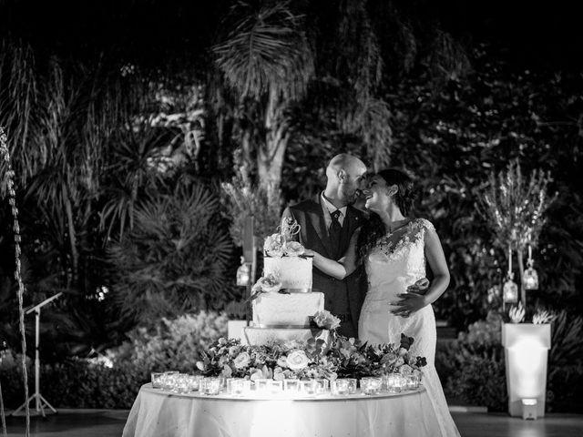 Il matrimonio di Stefano e Rosaria a Latina, Latina 68